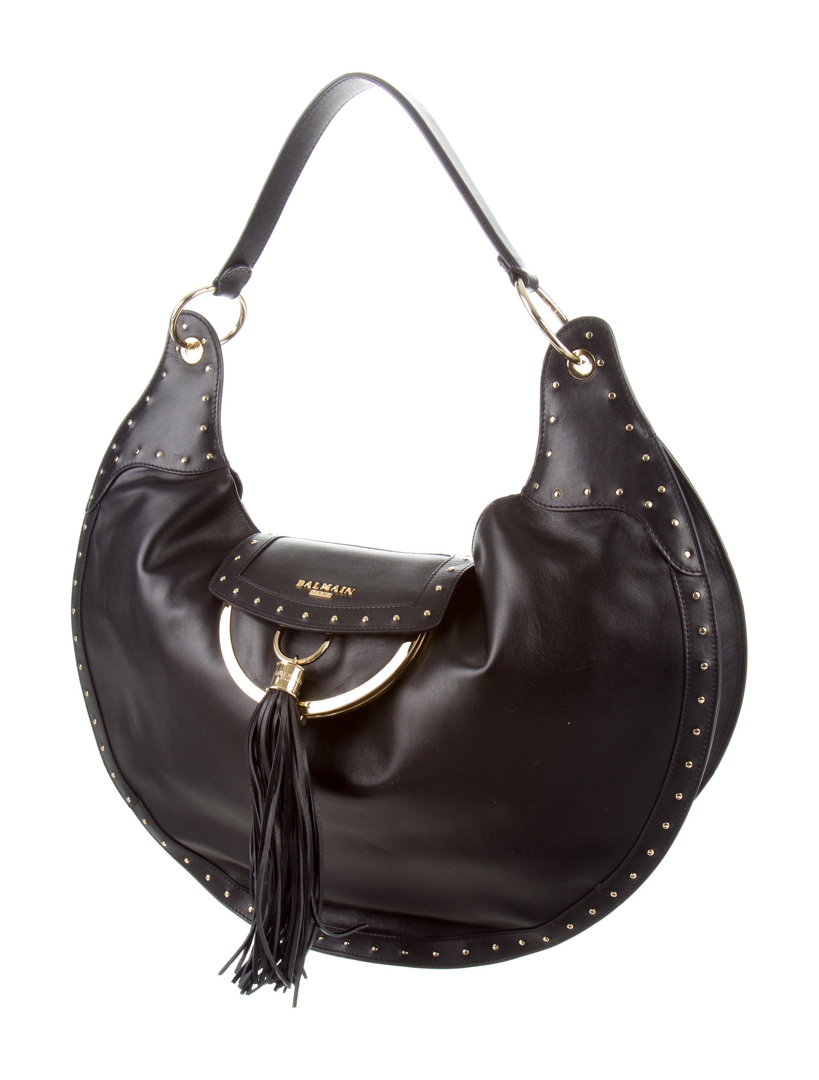 Free shipping and returns on Women's Balmain Handbags & Wallets at truedfil3gz.gq