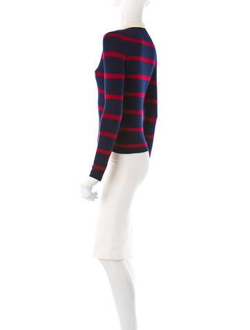 Boy. by  Sweater