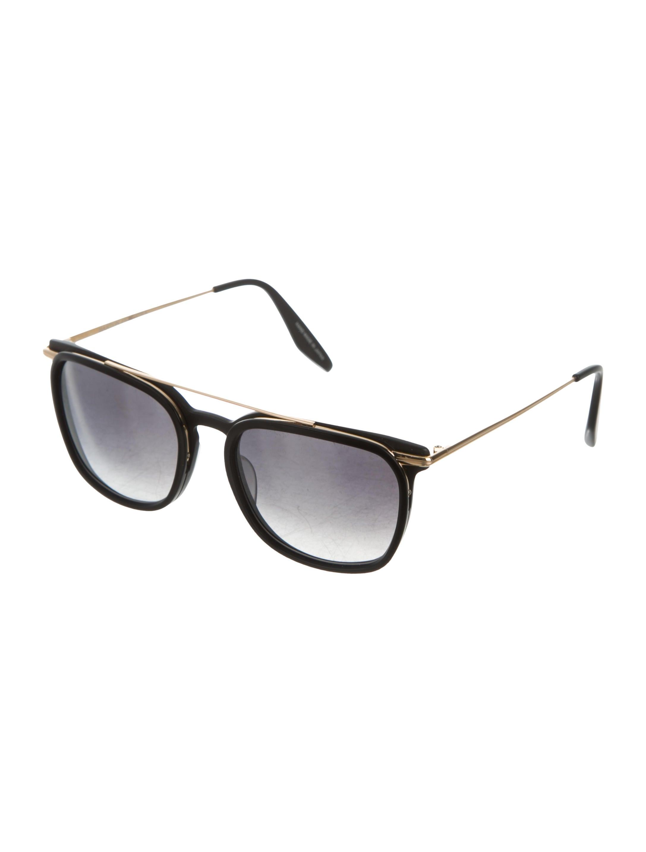 7a867e8972d Sunglasses Accessories 2017 « Heritage Malta
