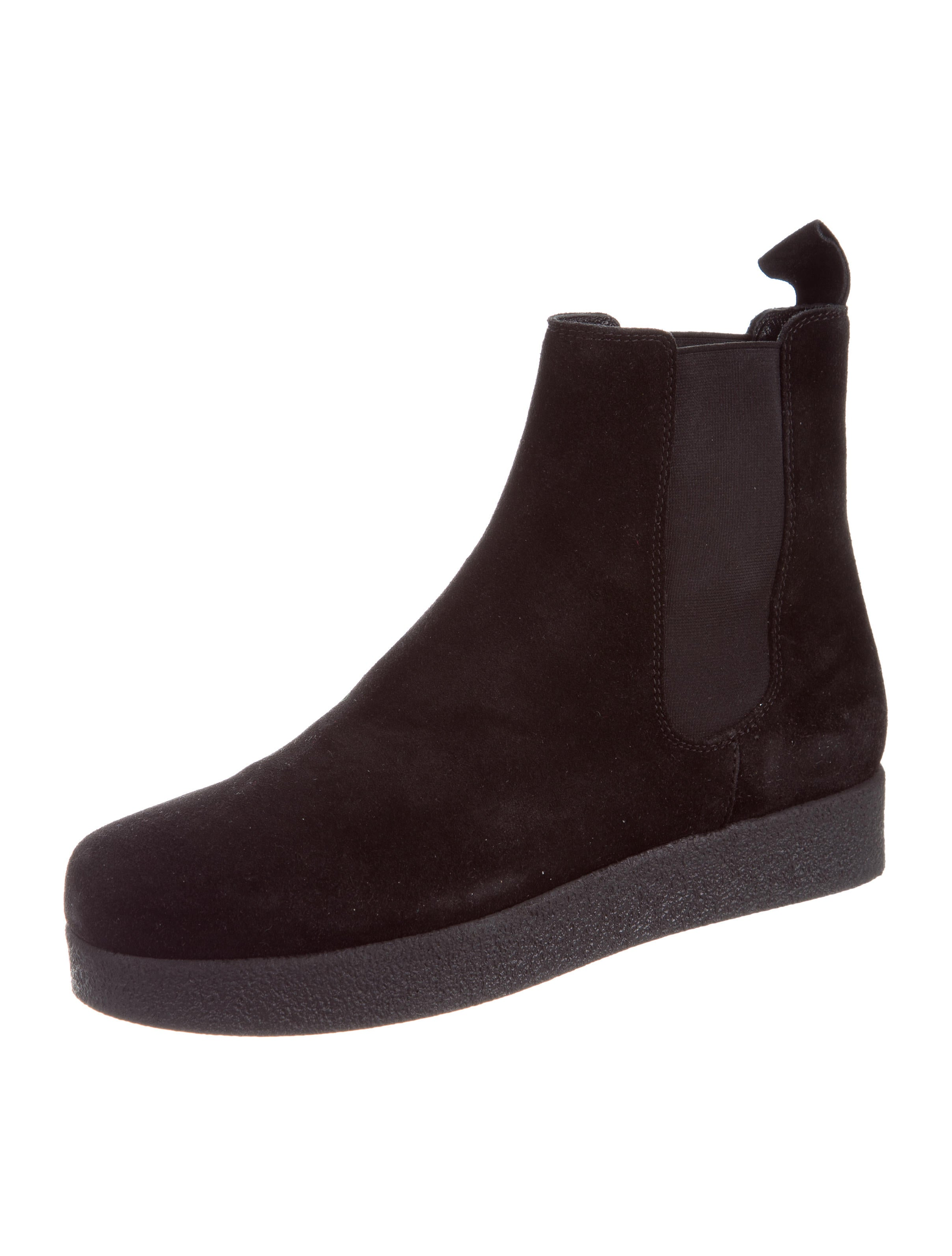barney s flatform ankle boots shoes bar20416 the