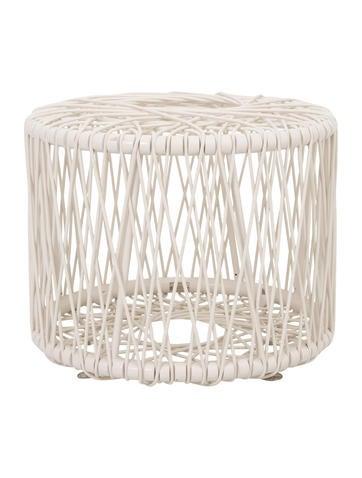 Reel Outdoor Furniture