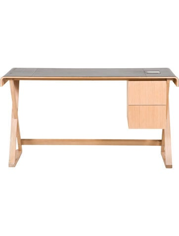 B&B Italia Sidus Writing Desk