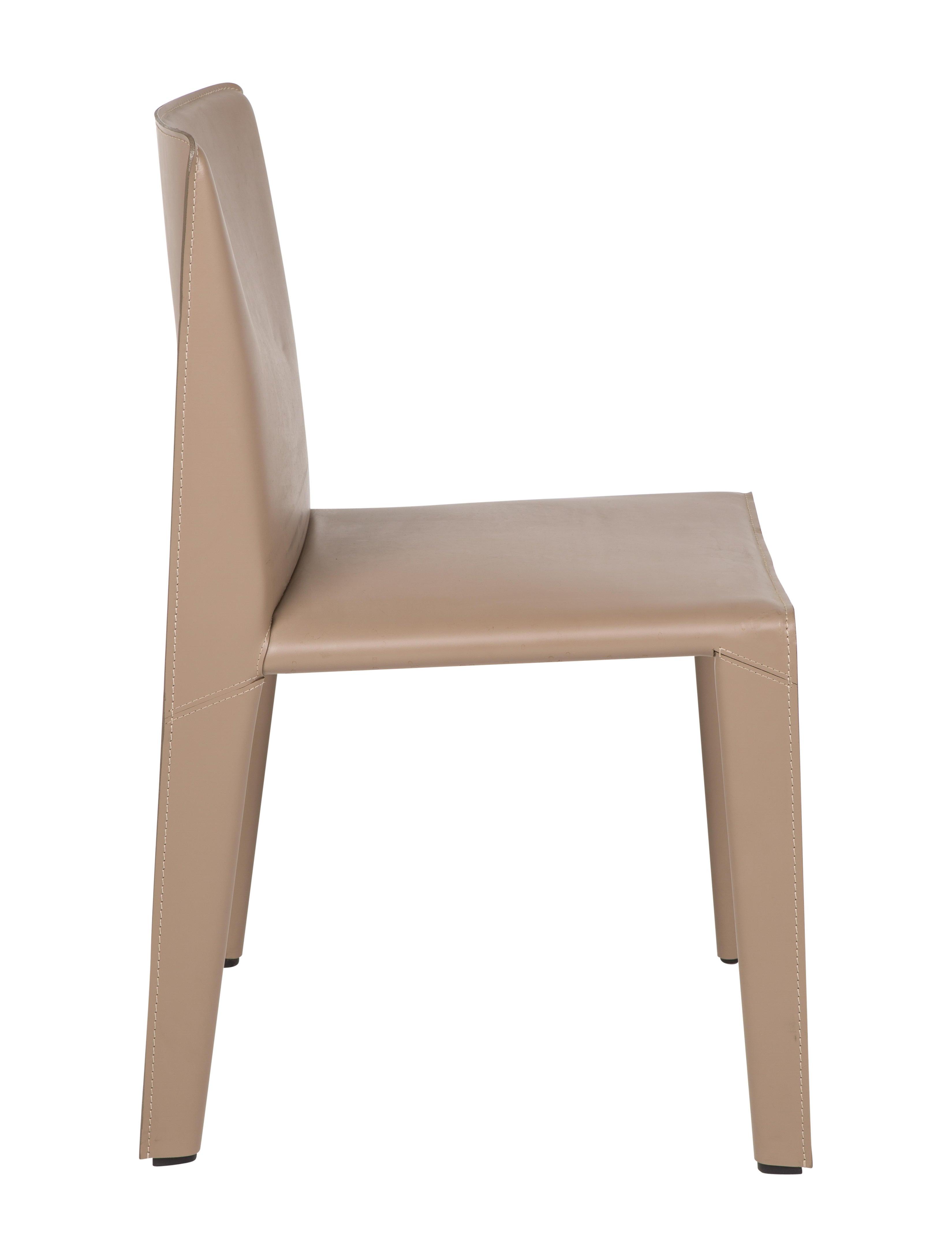 b b italia doyl chair furniture bbi20084 the realreal