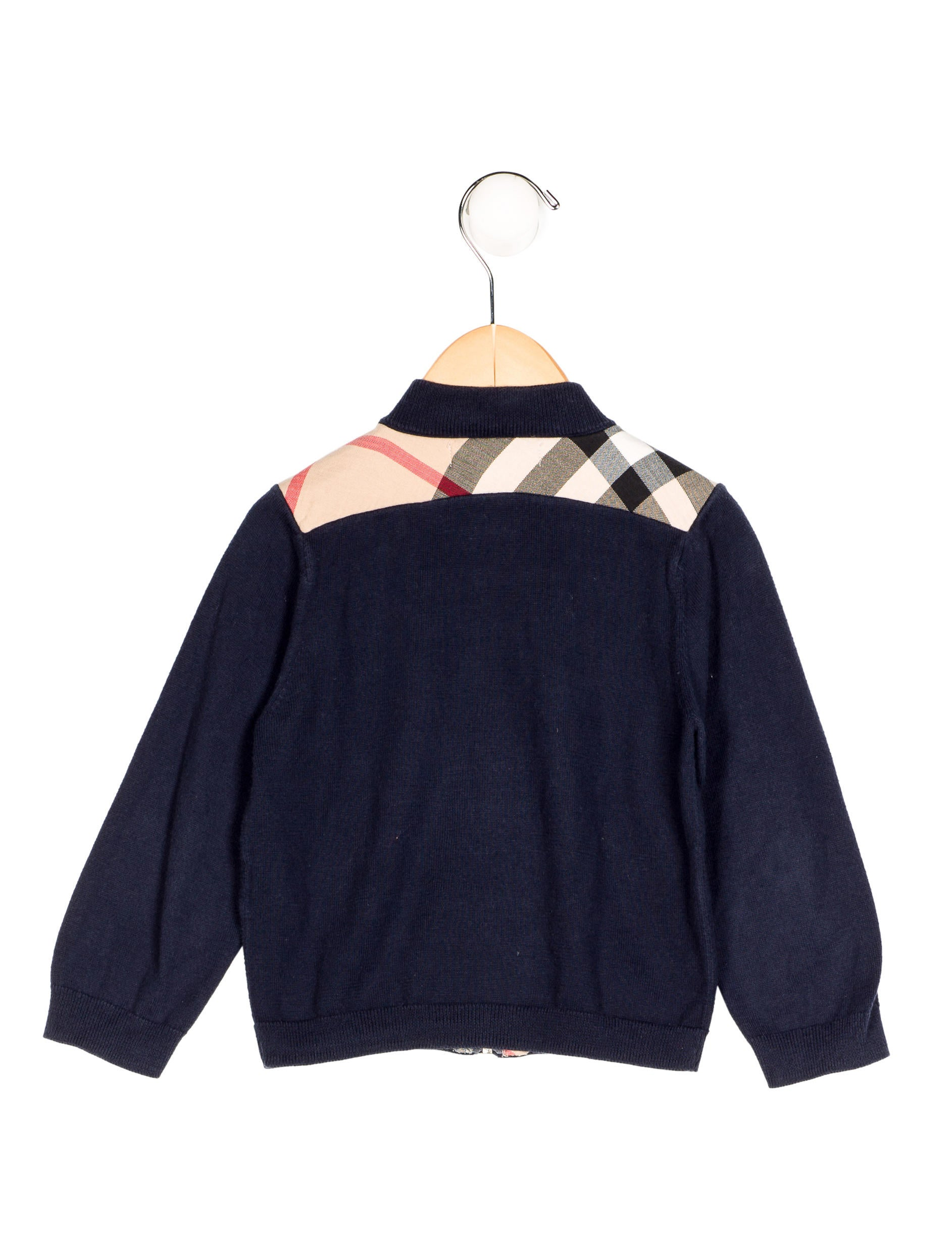 Boys Kids' Sweaters and Kids' Cardigans at Macy's come in a variety of styles and sizes. Shop Boys Kids' Sweaters and Kids' Cardigans at Macy's and find the latest styles for your little one today. Free Shipping Available.
