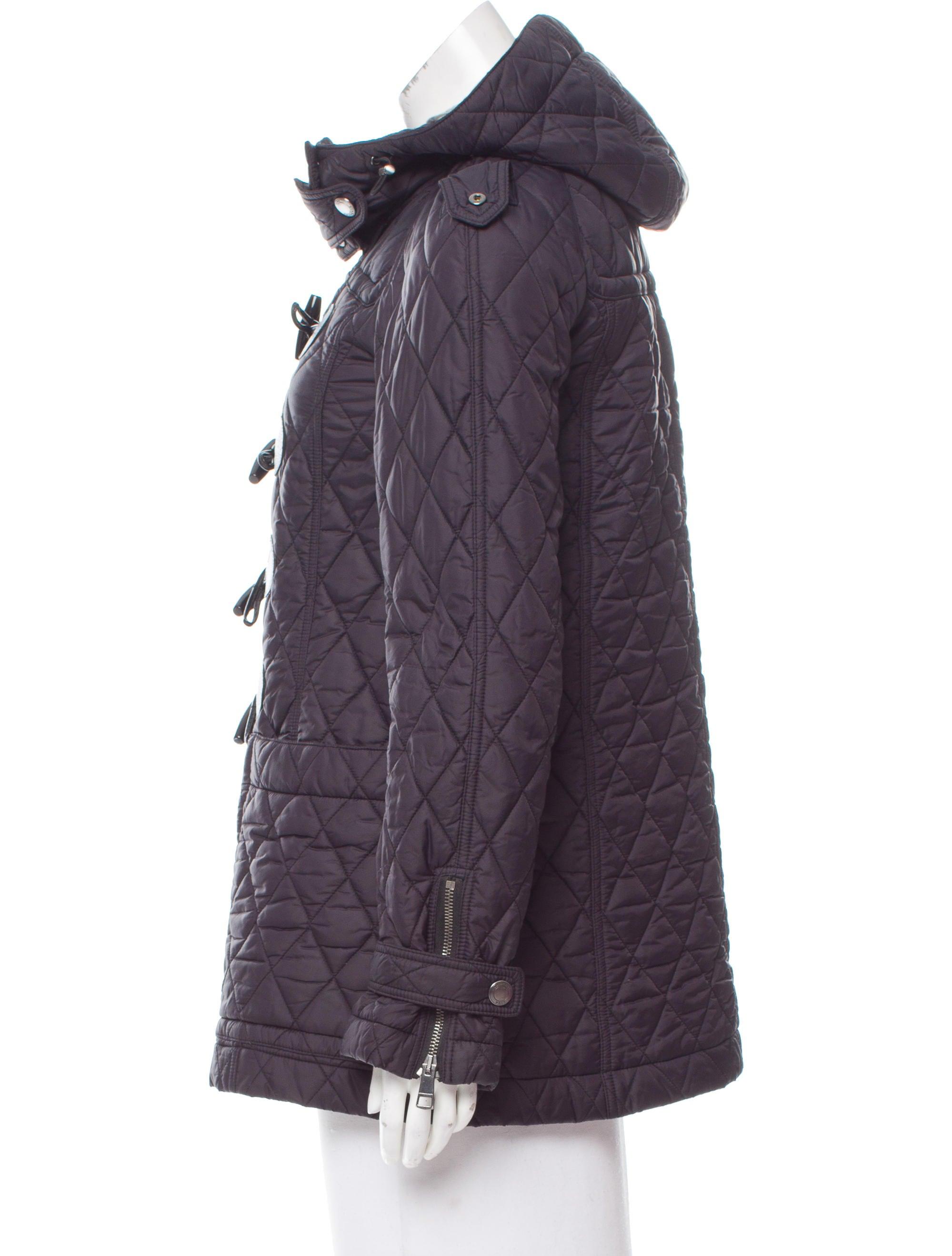 c56e2911e99 Burberry Brit Women s Coat Sale