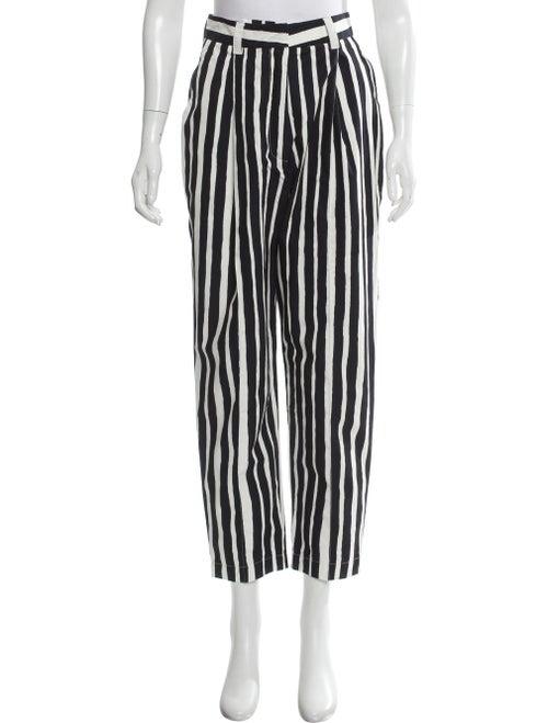 Beaufille 2019 Nova Trousers w/ Tags White