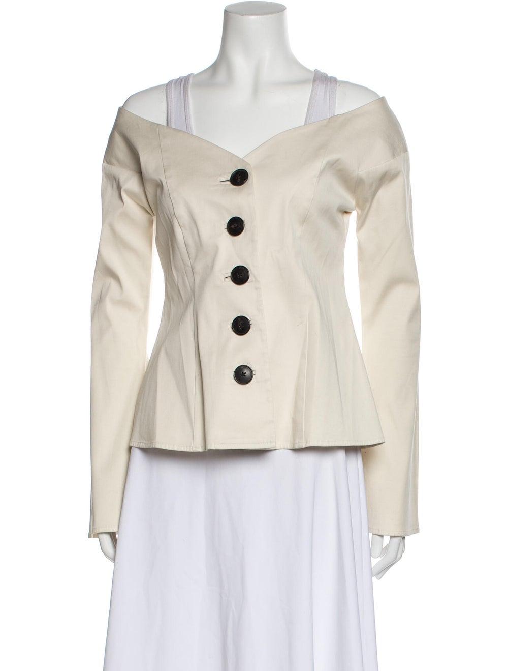 Beaufille Jacket - image 1