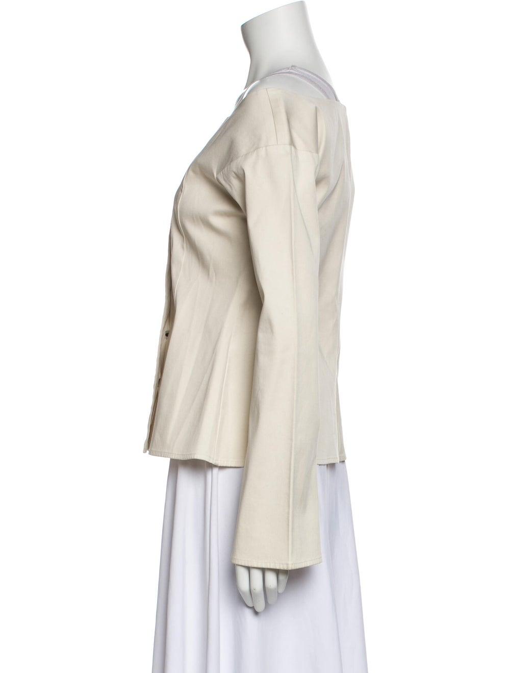 Beaufille Jacket - image 2