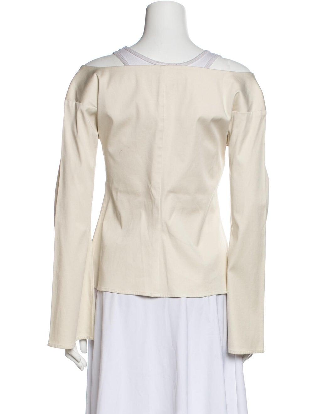 Beaufille Jacket - image 3