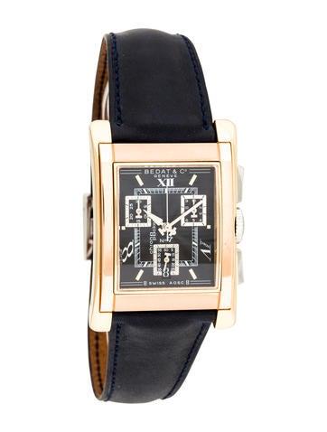 Bedat No 7 Watch
