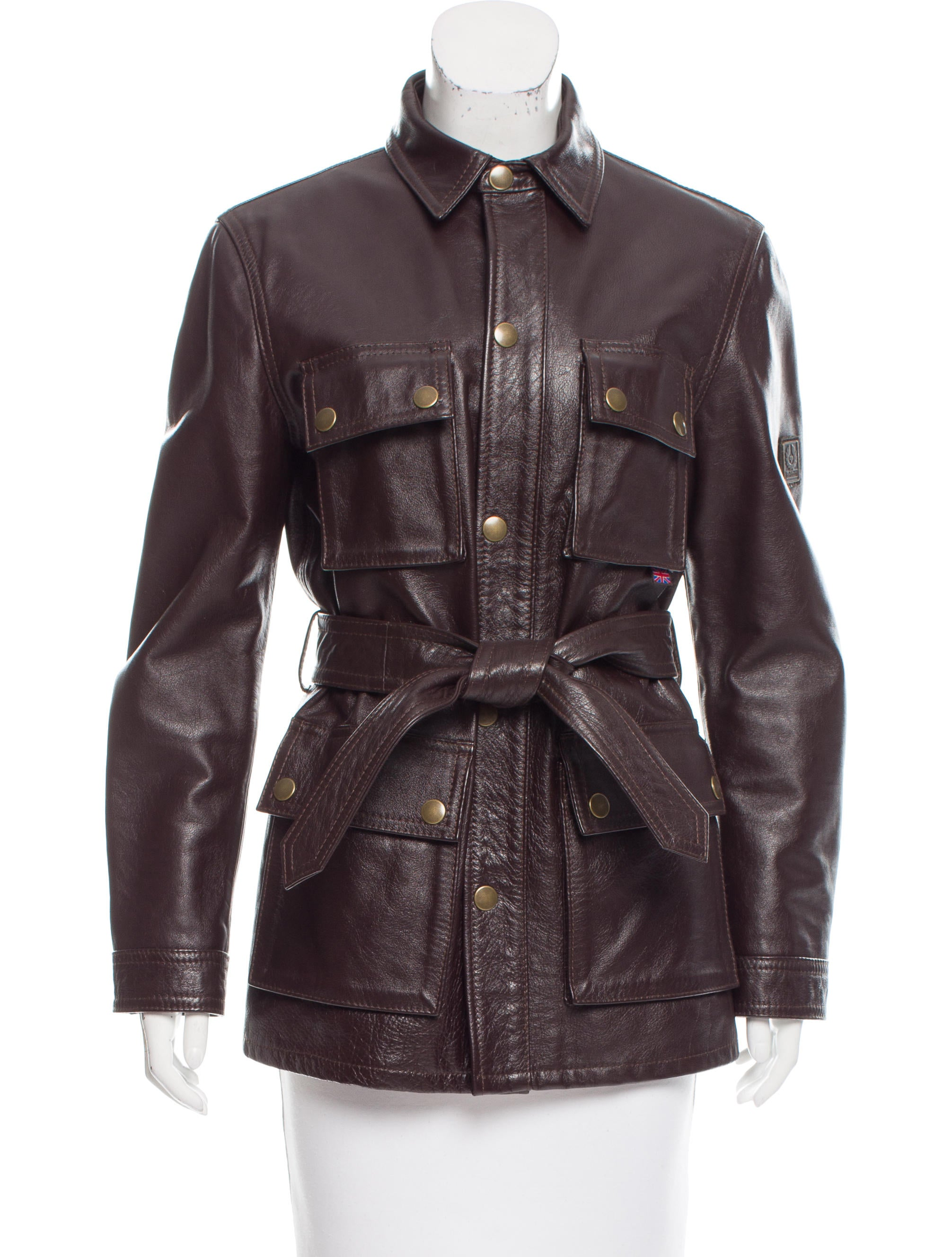 Find great deals on eBay for hoodie leather jacket. Shop with confidence.