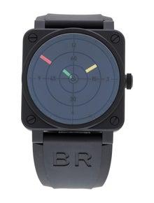Bell & Ross BR 03-92 Radar Watch