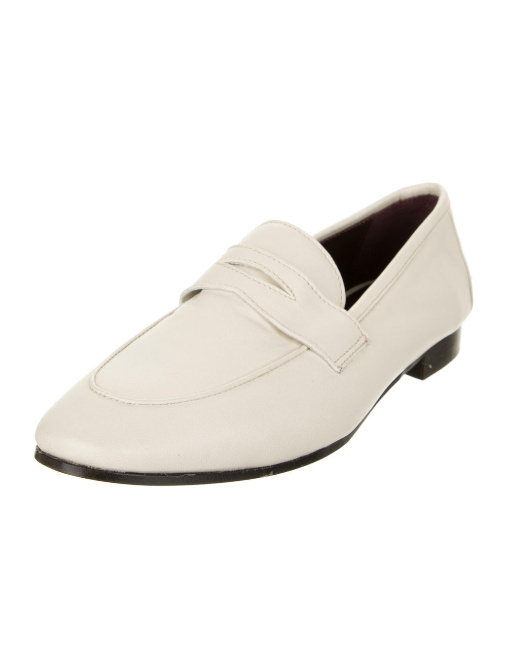 Bougeotte Loafers - image 2