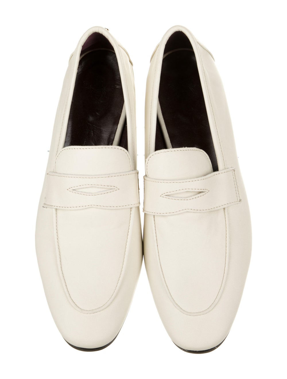Bougeotte Loafers - image 3