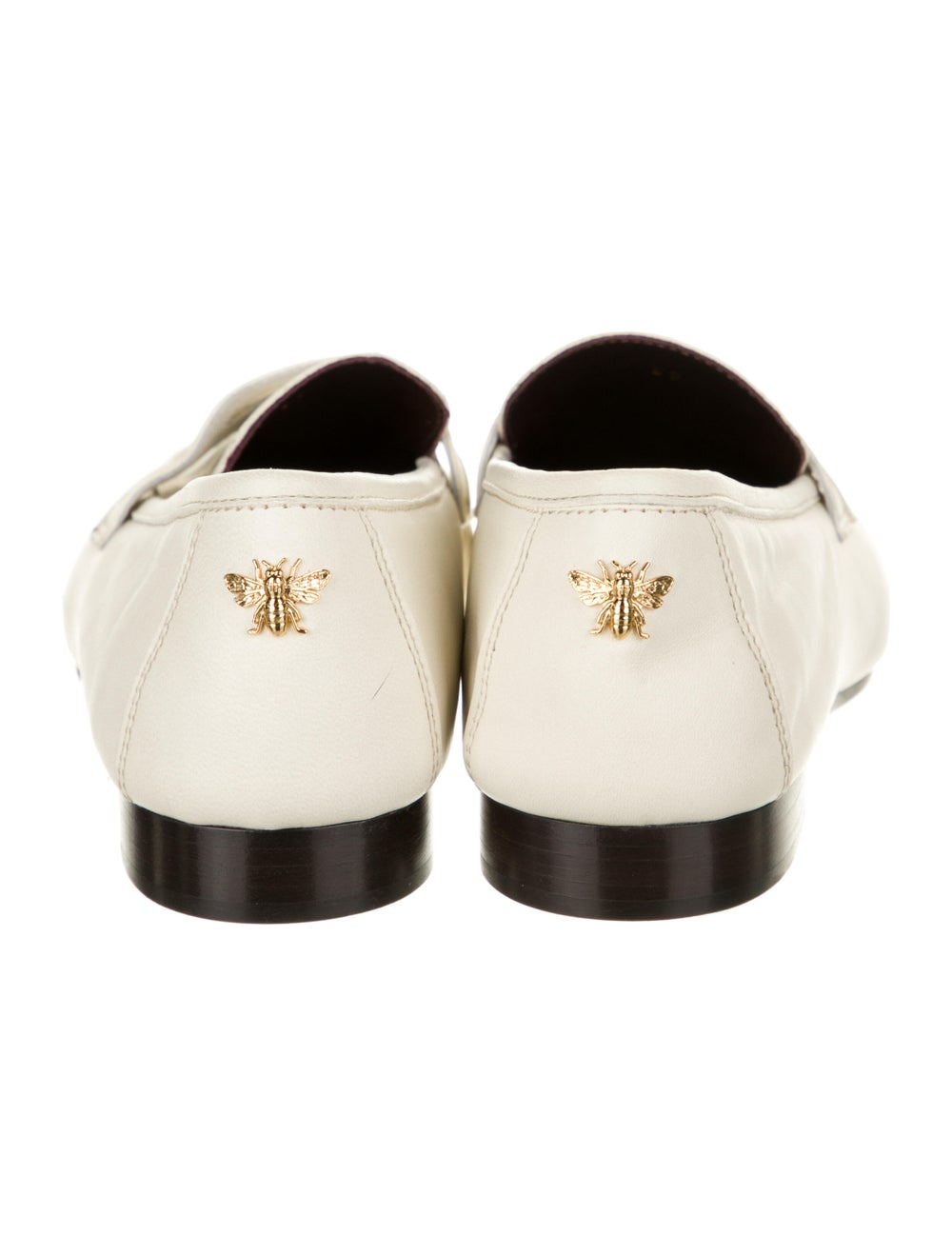 Bougeotte Loafers - image 4