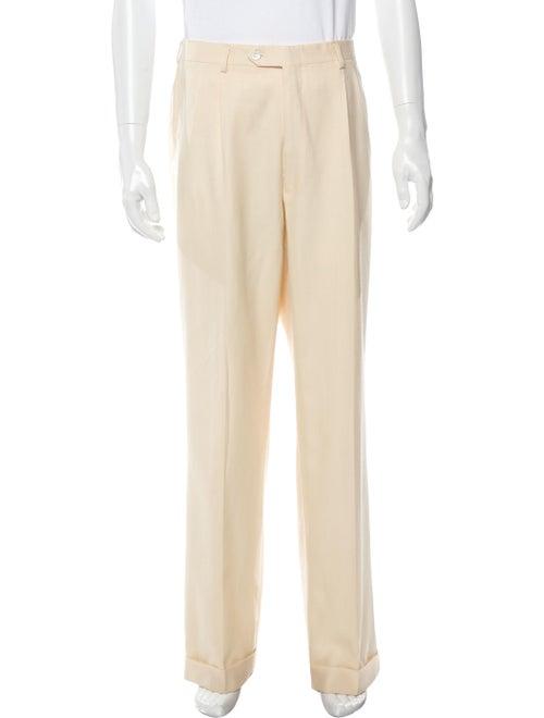 Bijan Dress Pants
