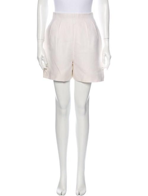 Bill Blass Mini Shorts