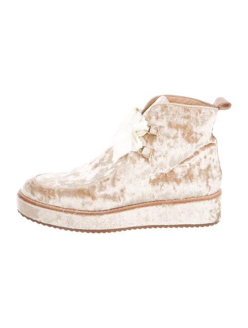 Bill Blass Boots