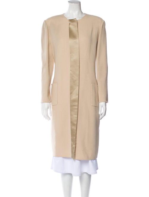 Bill Blass Vintage 1980's Coat