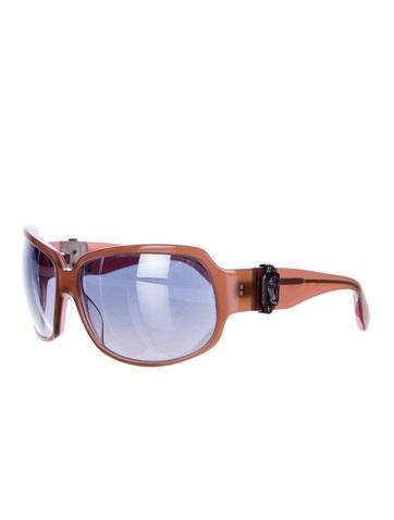 Kieselstein-Cord Sunglasses