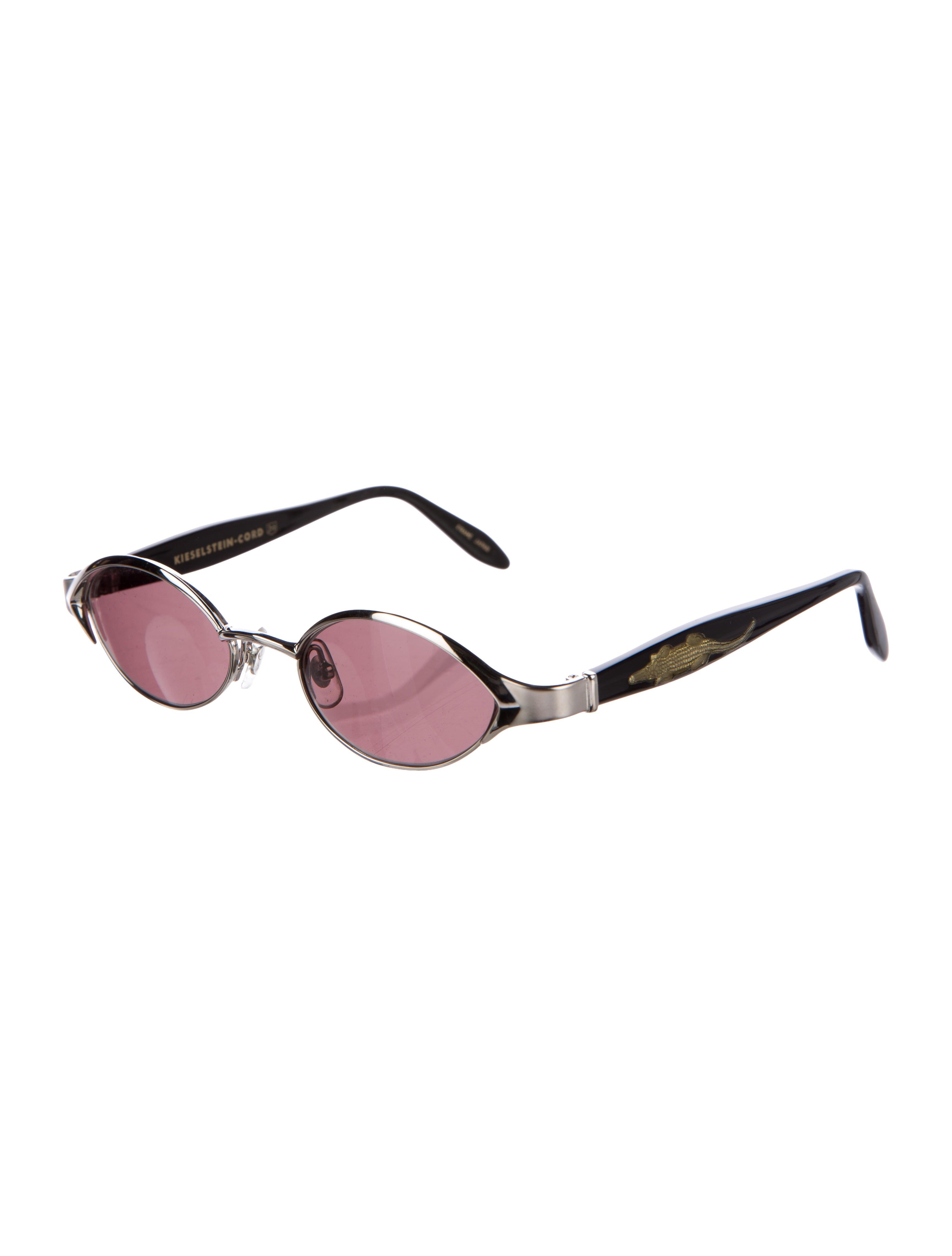 4485915dbd0 Kieselstein Cord Sunglasses Sale - Bitterroot Public Library