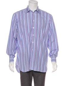 d1bb96a130d2 Men s Dress Shirts