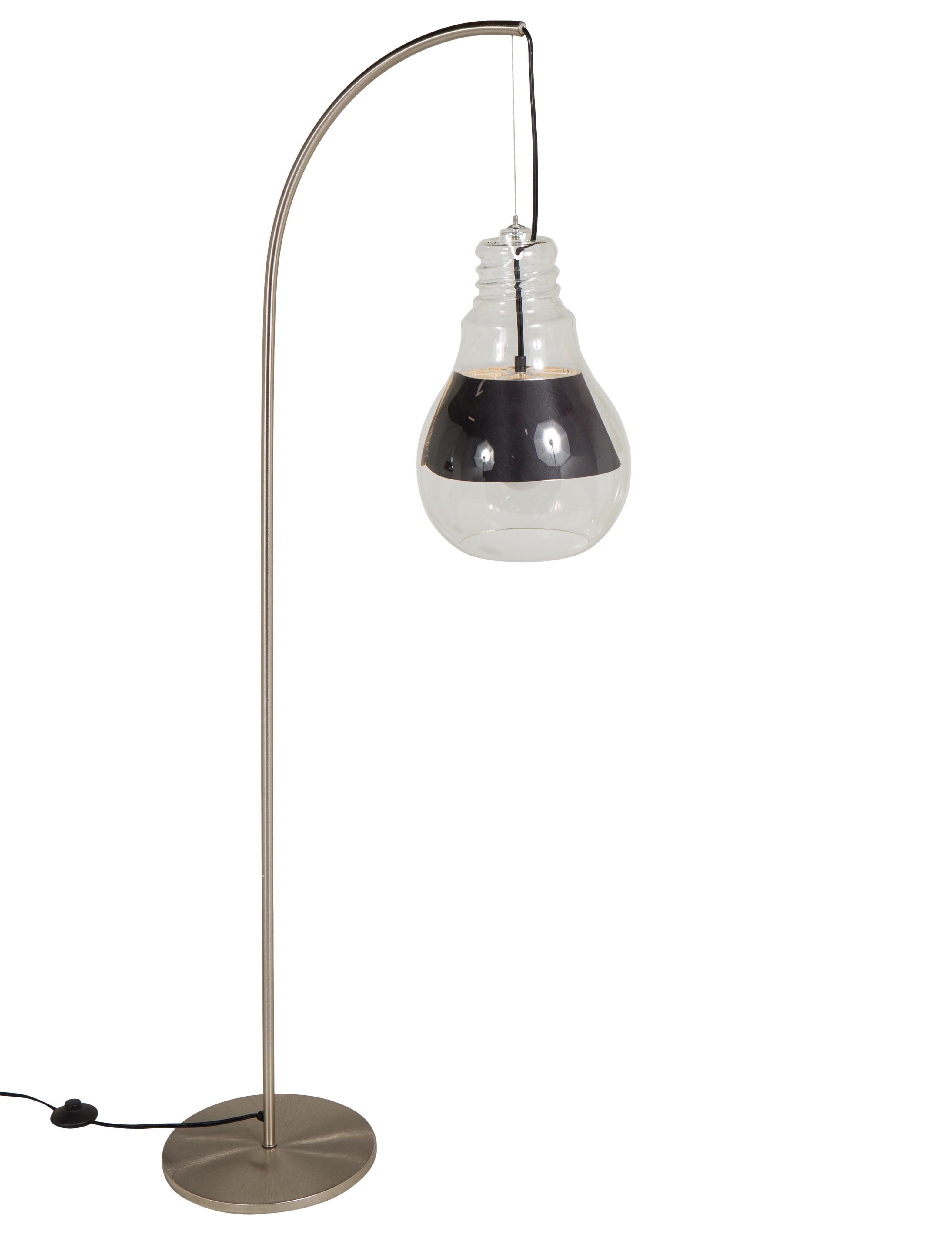 Roche Bobois Pair Of Floor Lamps Lighting BOB20026 The RealReal