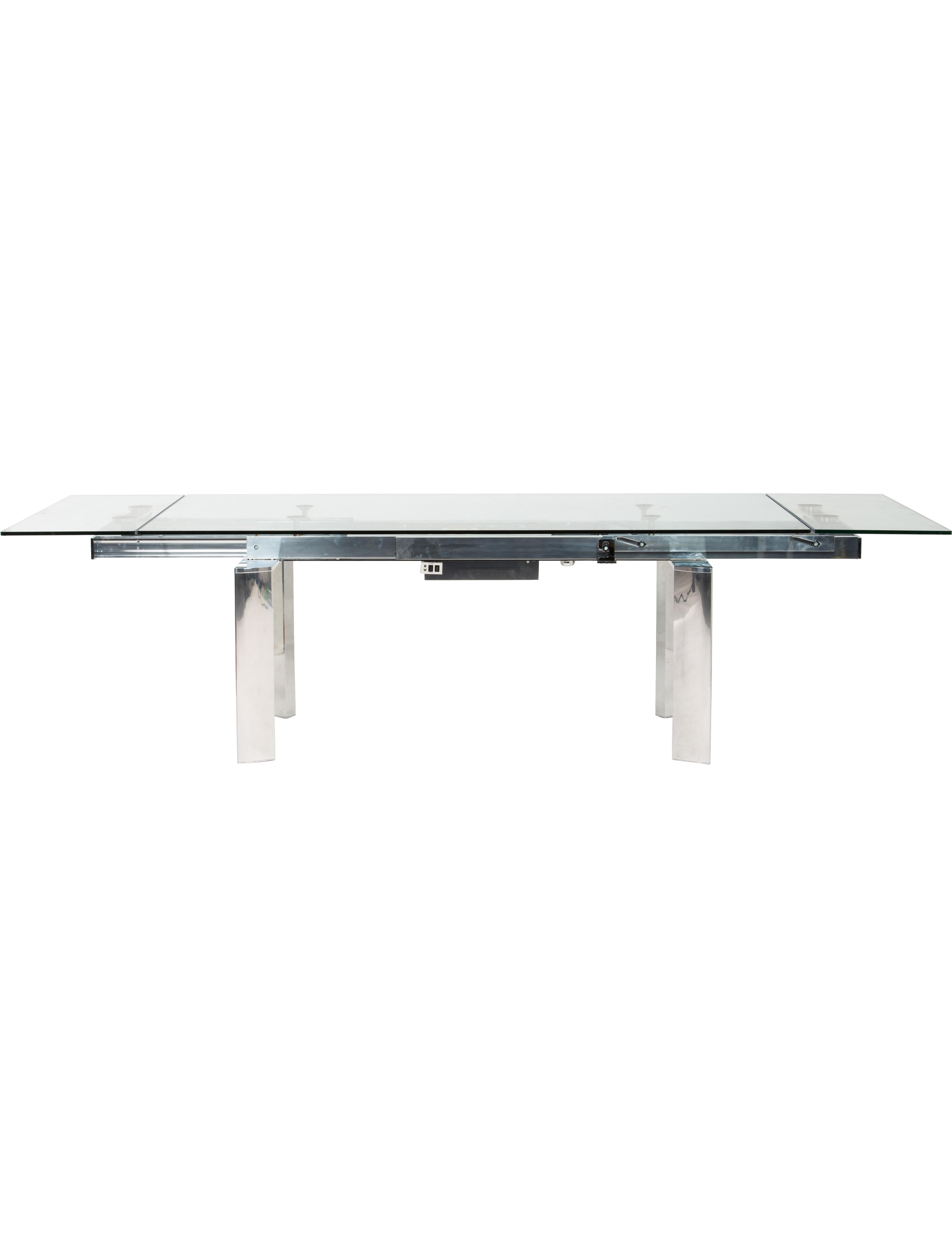 Roche Bobois Astrolab Dining Table Furniture Bob20065 The Realreal