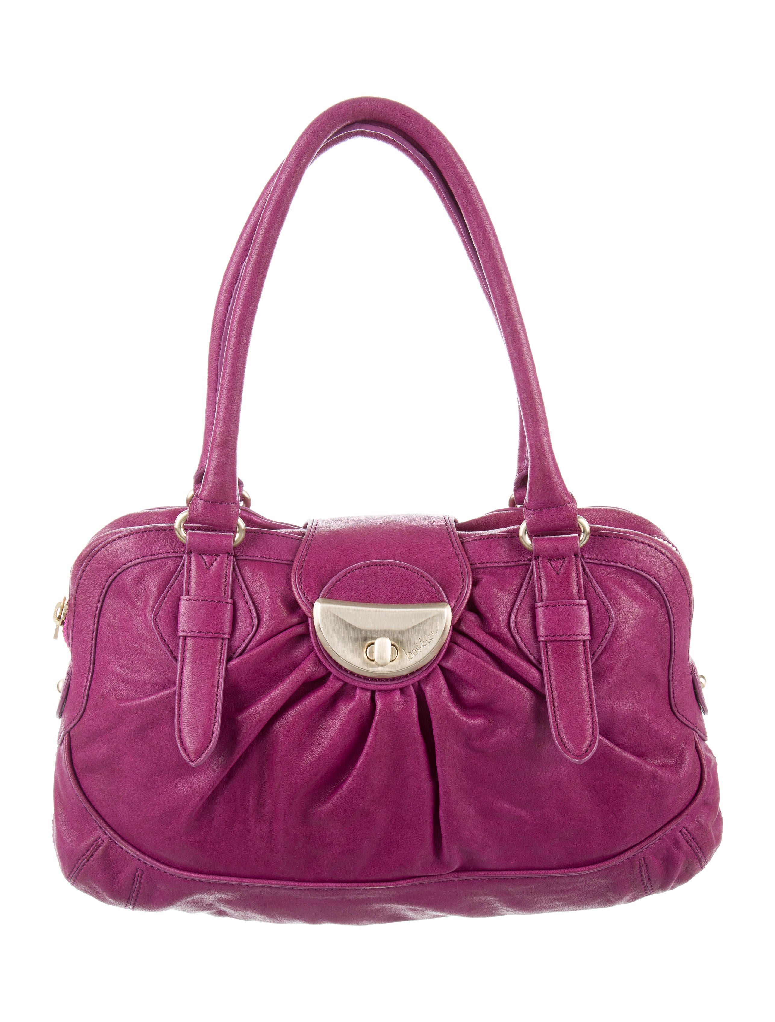 Botkier Small Lita Bag - Handbags