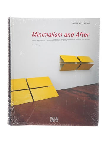Book minimalism and after decor and accessories for 500 decoration details minimalism