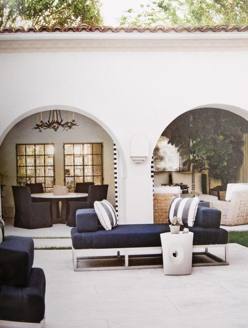 Book Veranda: The Art of Outdoor Living - Decor & Accessories - BOOOK22627 | The RealReal