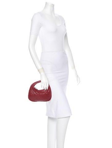 Mini Veneta Bag