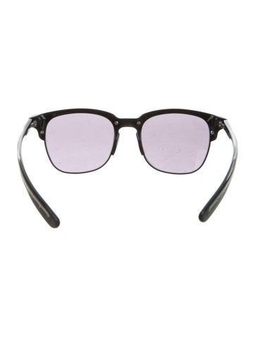 Palm Beach Sunglasses