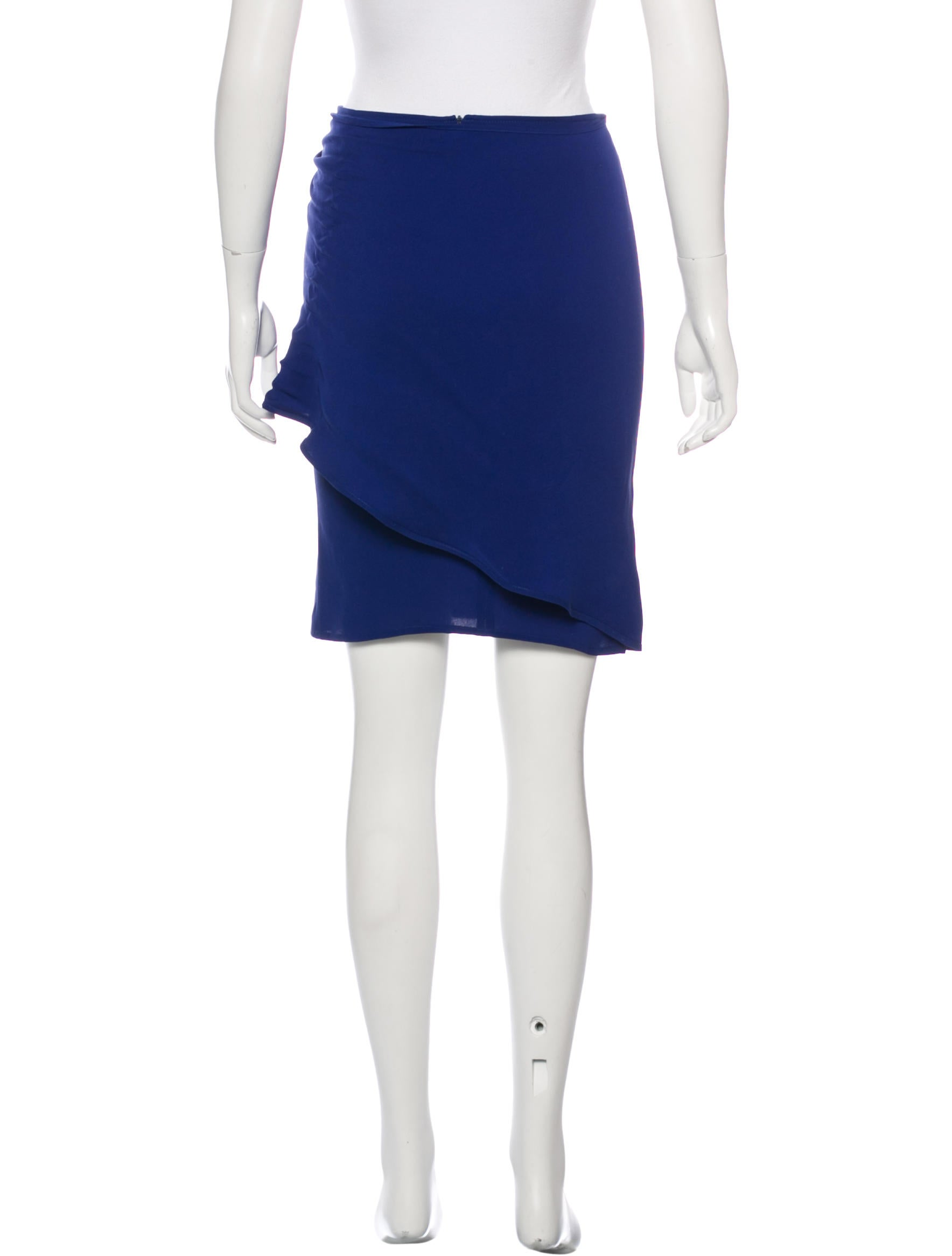 bottega veneta gathered pencil skirt clothing bot41669
