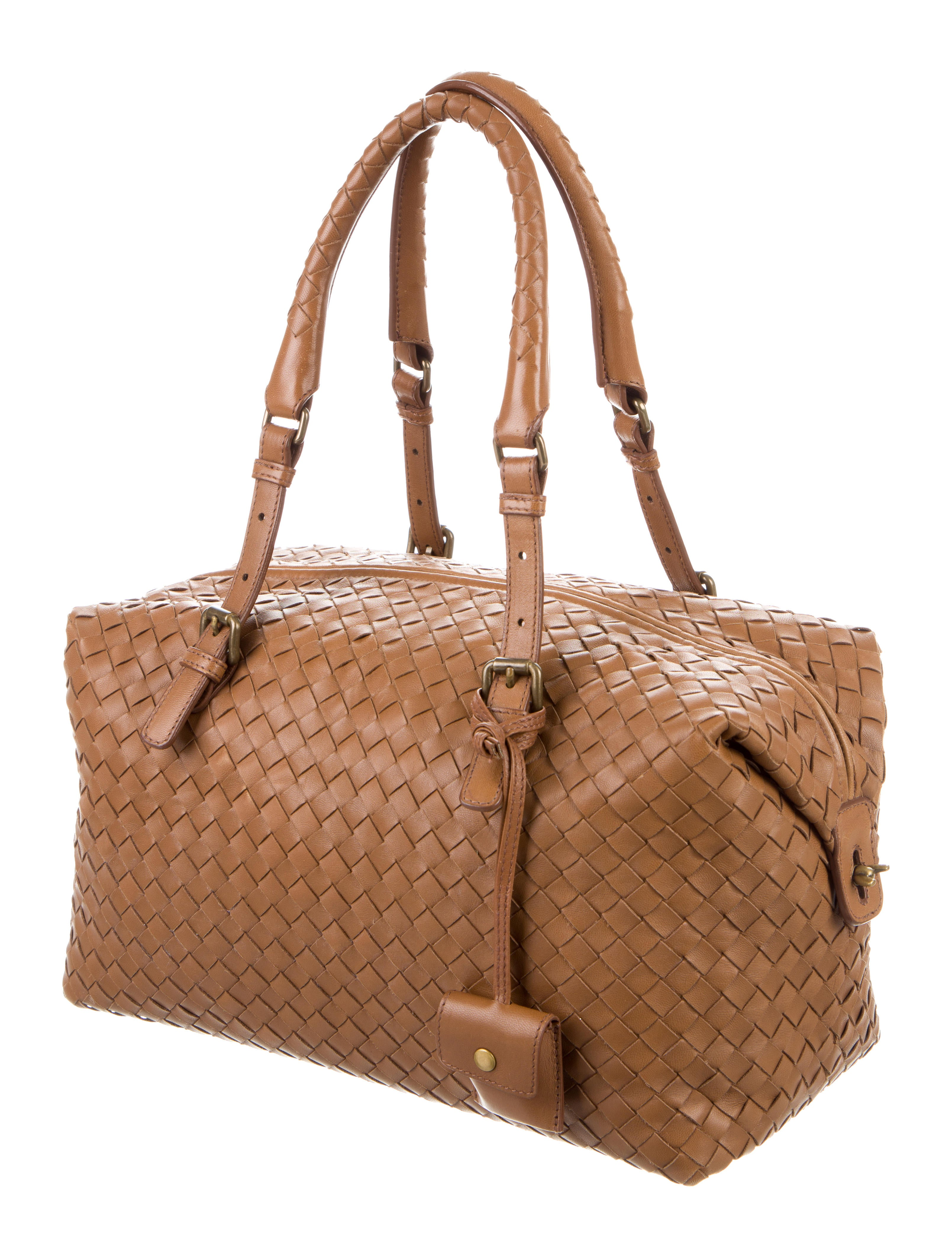 Overstock uses cookies to ensure you get the best experience on our site. Authentic LongChamp Le Pliage Neo Small Tote. New Arrival. Quick View $ 52 - $ 66 Casual Women Crocodile Shoulder Bags Big Tote Bags Large Capacity Handbag. New Arrival.