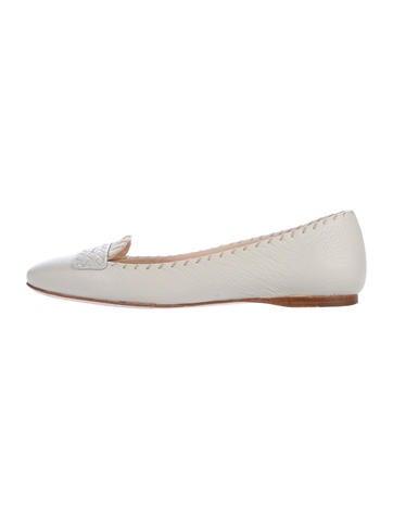 Bottega Veneta Intrecciato Round-Toe Flats cheap sale affordable low shipping cheap online O4b3gmegO