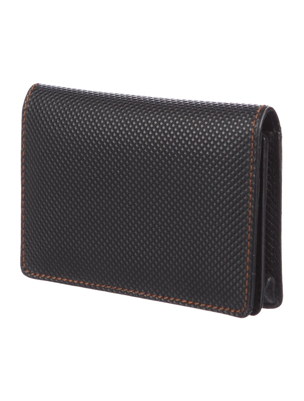 Bottega Veneta Business Card Holder - Accessories - BOT51350 | The ...