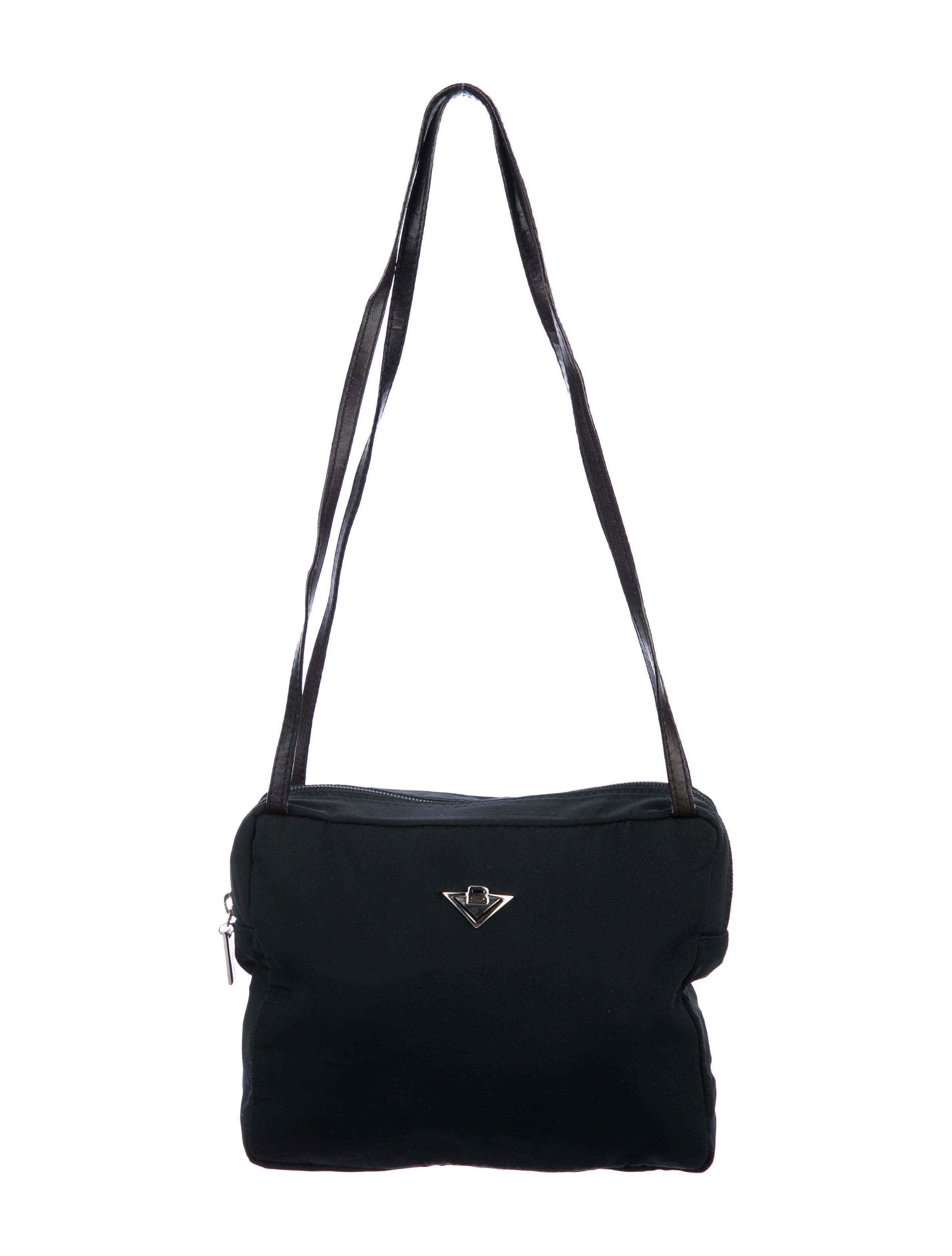 83d95a4352e Bottega Veneta Bag Shoulder Trimmed Leather qqX60wgB for livestock ...