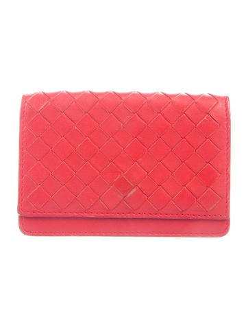 Marc jacobs embossed business cardholder accessories mar57369 product namebottega veneta intrecciato leather card holder colourmoves