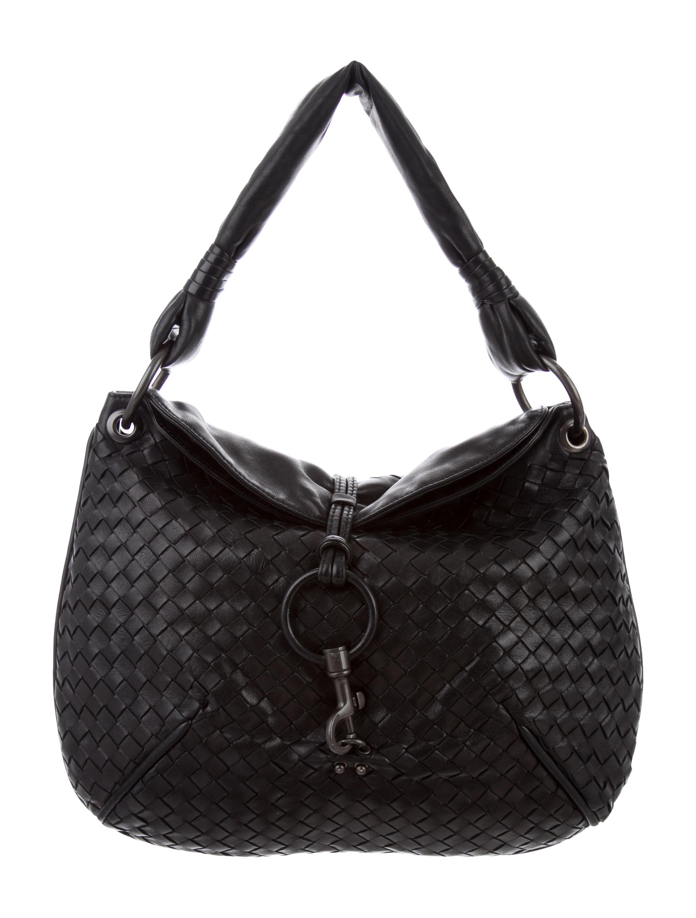 245b43637ae3 Veneta Bottega Intrecciato Veneta Shoulder Bag Shoulder Bottega Veneta  Veneta Intrecciato Bag Bottega Bag Shoulder Intrecciato ...