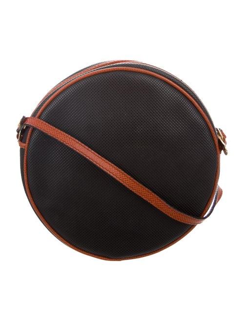 Bottega Veneta Vintage Marco Polo Crossbody Bag - Handbags ... e2a53481c4e76