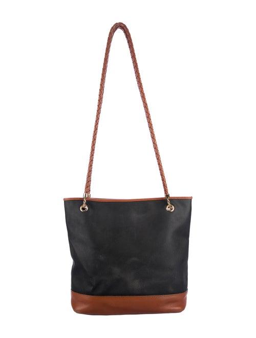 1822c9440c59 Bottega Veneta Vintage Marco Polo Tote - Handbags - BOT68873