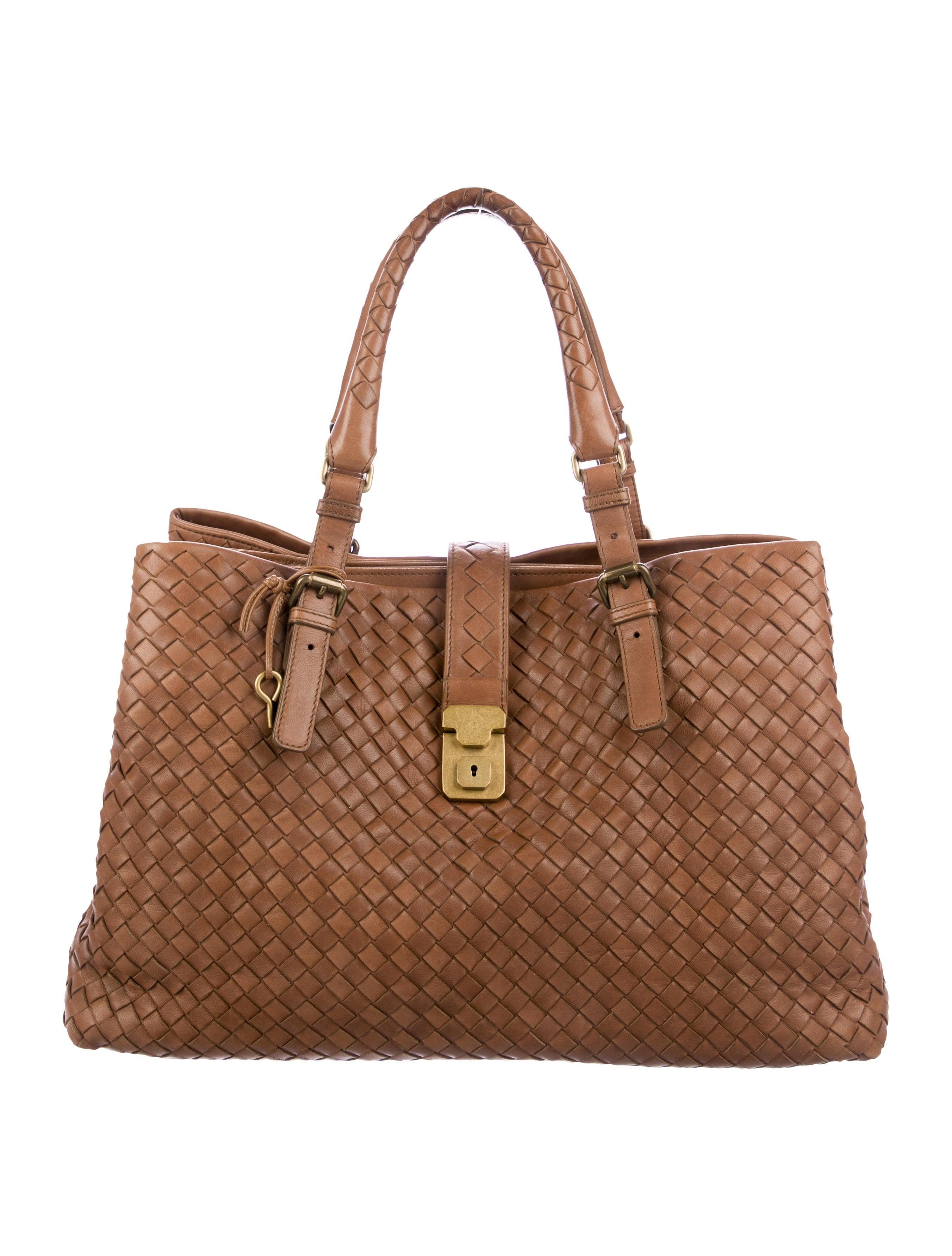 0097cfde3217 Handbags