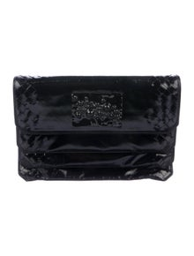 6752fb954836 Clutches | The RealReal