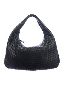 0057497783e7ef Bottega Veneta | The RealReal