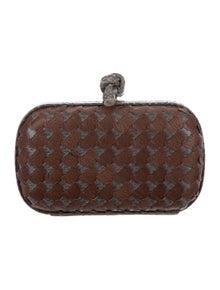 e95179ab102d Handbags | The RealReal