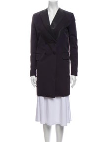 Bottega Veneta Coat w/ Tags