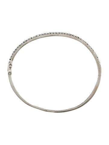 mand additionally Bracelet 14k Diamond Hinged Bangle 5 in addition Ash tray in addition 18k Diamond Disc Pendant Necklace moreover Frappuccino. on stone coffee table