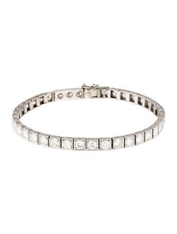 Cartier Lani¨res Bracelet Bracelets CRT
