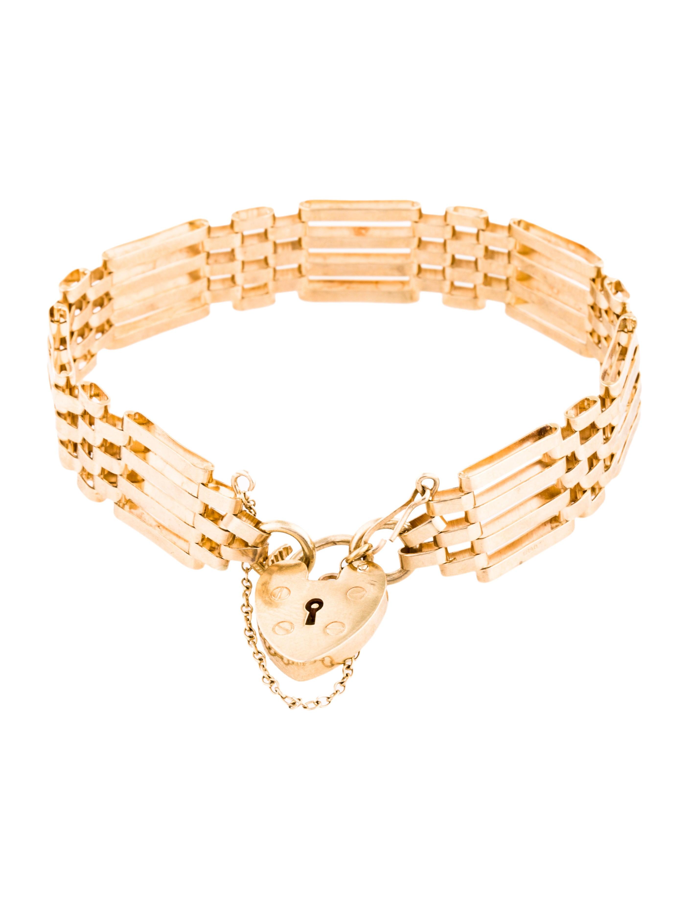 9k Sweetheart Bracelet  Bracelets  Brace25647  The Realreal. Black Bracelet. Green Face Watches. Military Royale Watches. Tri Color Gold Bracelet. Pure Gold Earrings. Embroidery Bracelet. Women Band. Wholesale Sterling Silver
